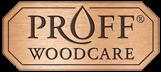 Topvloeren onderhoudsproducten van Proff Woodcare (protego)