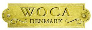 Woca en Topvloeren een uitstekende combinatie
