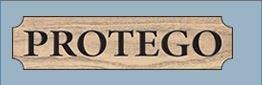 topvloeren logo protego