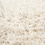 Topvloeren karpet Astoria-Roomwit
