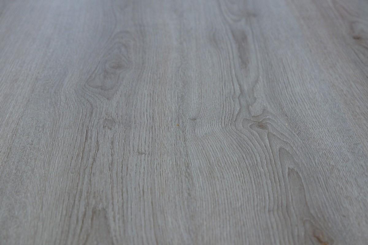 Topvloeren laminaat oak grey