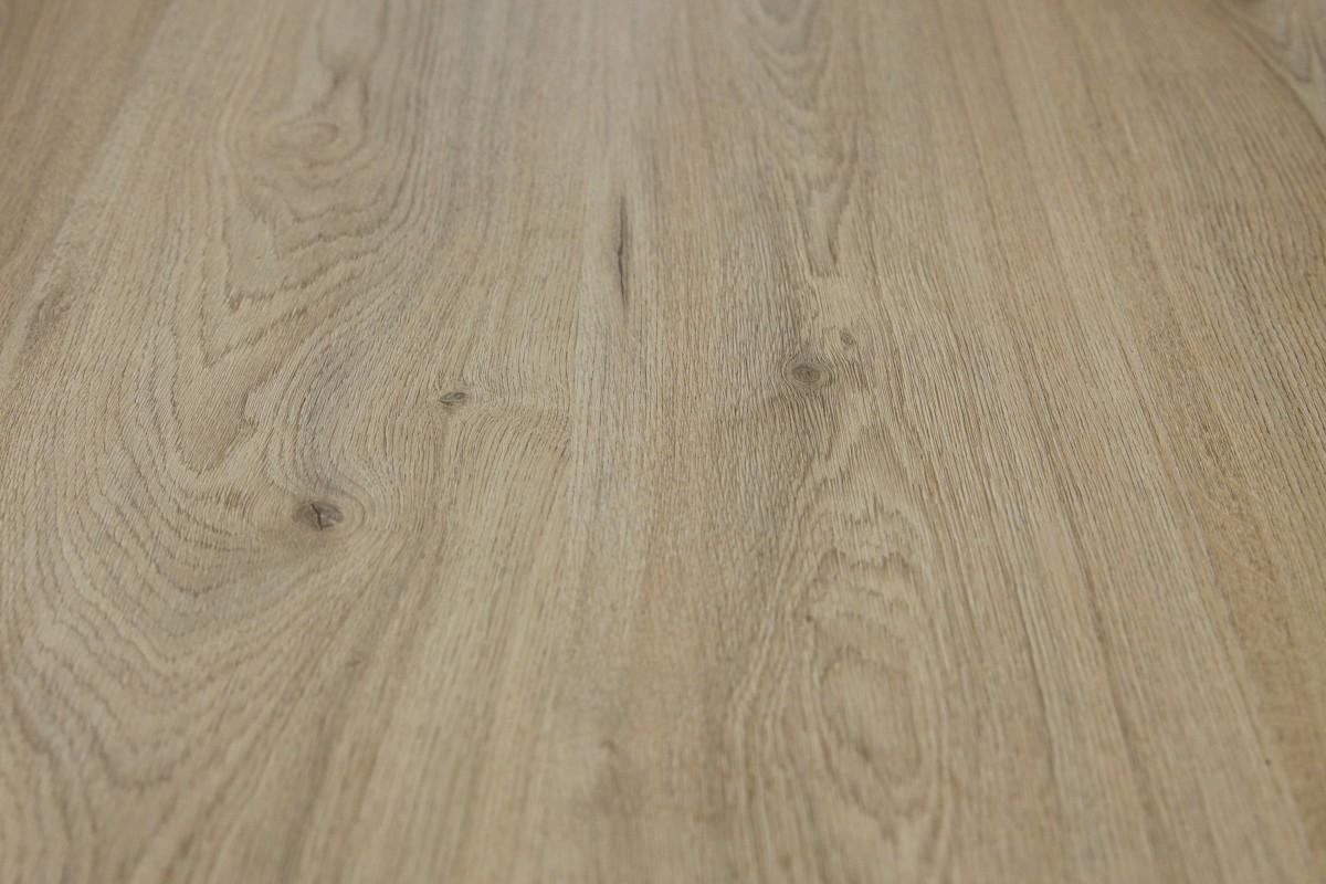 Topvloeren laminaat oak naturel