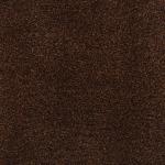Topvloeren karpet Fairmont-Saffraan