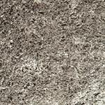 Topvloeren karpet Imperial-Titaanicegrijs