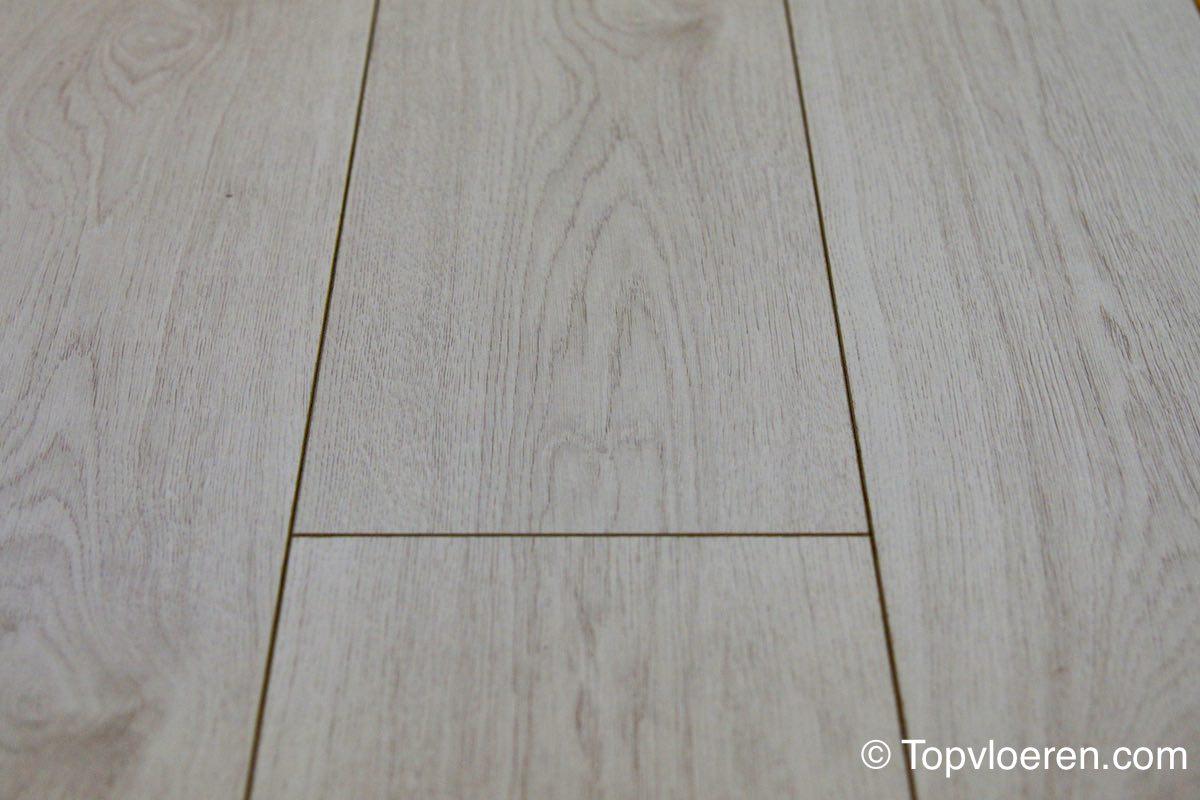 Topvloeren aanbieding grijs laminaat