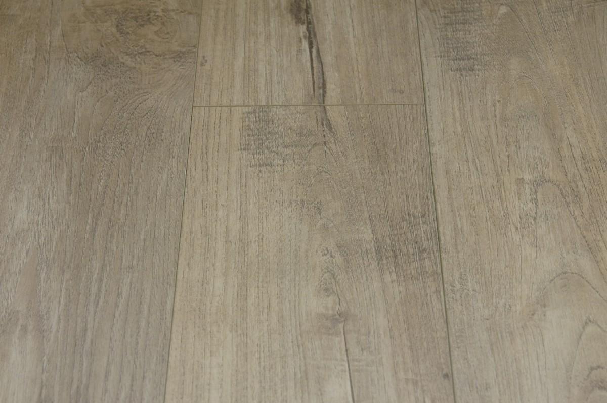 Aanbieding laminaat teak beige top-choice 8102