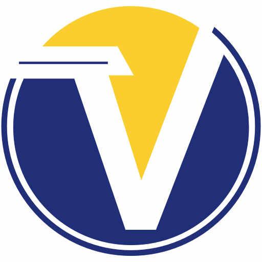 logo topvloeren