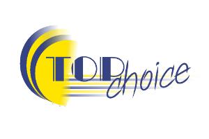 top-choice laminaat en parket vloeren