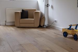 Topvloeren aanbiedingen lamelparket en multiplanken