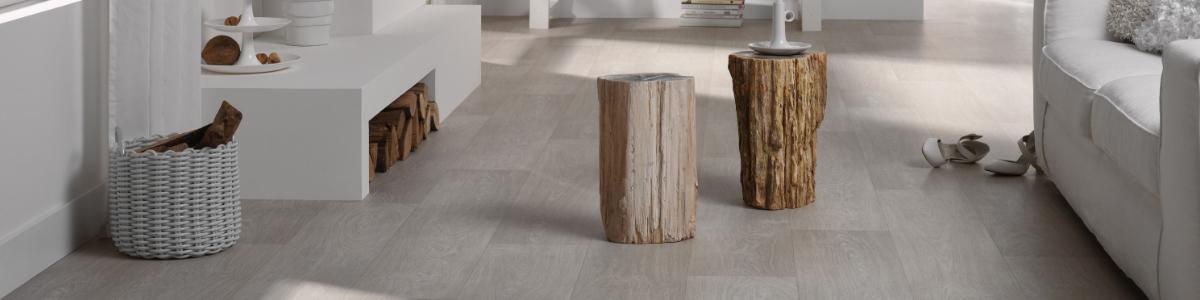 laminaat vloeren lang, breed, kort. Topvloeren kwaliteit