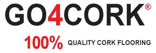 Topvloeren logo go4cork