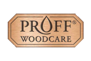 proff woodcare onderhoud producten voor geolied parket