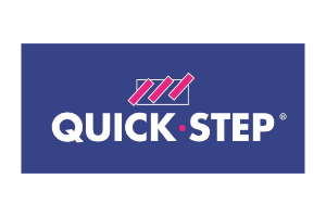 quick step laminaat vloeren