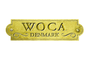 woca olieen voor houten vloeren