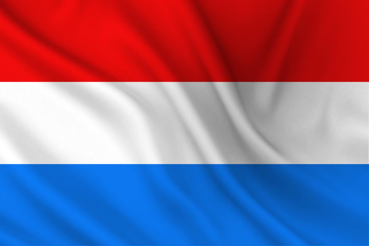 Topvloeren, Nederland