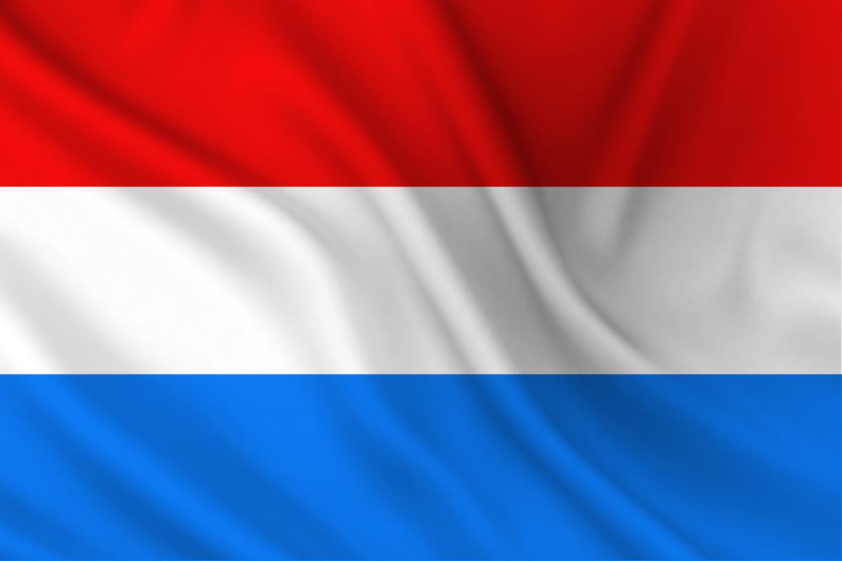 Topvloeren aanbiedingen met een Hollands vloeren tintje