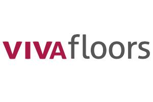 Vivafloors